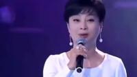邓丽君、闫妮、李玲玉合唱一首经典歌曲《无聊的游戏》一首老歌能否唤起你多年前的回忆