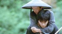 20年前0票房,中国电影试金石?《那山那人那狗》【热剧快看】