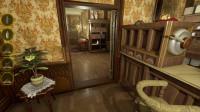 【混沌王】《Gordian Rooms: A curious heritage》密室逃脱实况(第三期)