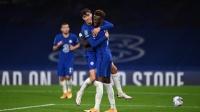 联赛杯:切尔西6-0晋级 阿森纳2-0淘汰对手