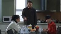和霸王别姬一样,这是陈凯歌最棒的电影,这才是中国电影原貌