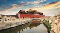 """一条""""大蛇""""在紫禁城里隐藏600年,至今仍守护故宫,涨知识了!"""