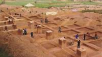 机电厂扩建发掘出古墓,专家鉴定后狂喜不已:这是全国唯一文物!