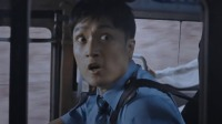 《终极台风》是时候解锁真正的技术了!公交司机带领众人险中求生!