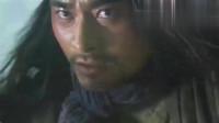武松果然是一条好汉,赤手空拳打死猛虎,一战成名!
