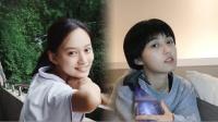 北电表演实验班名单曝光 焉栩嘉周奇夏梦张子枫位列其中