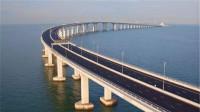 外国人嘲笑中国,耗资千亿造的大桥却迟迟不能通车,事实是怎样的?