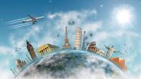 国内游更近更方便,为何国人更爱选择出国游?网友:这几点打败了