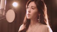 电影《木兰:横空出世》片尾曲MV曝光 张碧晨倾情献声国漫木兰