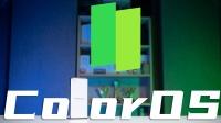 ColorOS 11深度体验:国产最强定制化系统?
