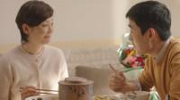 百花奖公益短片《你好吗》发布,徐帆 朱一龙演母子故事感人至深