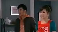 爱情公寓:两女蛋炒饭大战,曾小贤一口就吃出一菲做的,真爱啊!