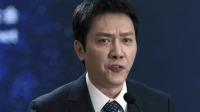 《创业年代》定档9月27日,冯绍峰袁姗姗风云时代奋斗史