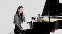 哈农钢琴练指法课堂 第18课:哈农第一部分、练习18