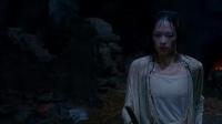 就这部中国电影得奥斯卡,很多人却说它不配,原来是根本没看懂!