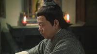 潘金莲怒骂武大郎三块豆腐高的身板,武大郎更加觉得她对自己不忠