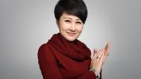 张凯丽:28岁凭渴望成名,今58岁宅家当阔太!