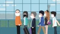 青岛新发疫情后十一还能去玩吗?青岛文旅局:做好防护 不受影响