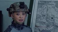 兵不血刃攻下东屏山,实战才能考验指挥官的真正含金量
