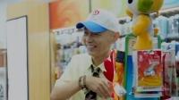宁浩葛优郝云再合作 《我和我的家乡》MV用欢笑擦去烦恼.mov