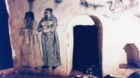 """内蒙古发现契丹墓,墓主仅18岁,出土一""""穿越物"""",专家这不可能"""