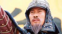吴三桂知道有斗争的存在就是保命的基础,但却没能继续坚持
