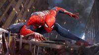 这些电影严谨到变态:蜘蛛侠随着执行任务增加,手机屏幕越来越碎