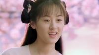 璇玑撩司凤名场面 女鹅超萌谁能不爱