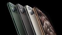 「领菁资讯」还爱吗?苹果 iOS 14.2 Beta 代码暗示:iPhone 12 系列没有耳机