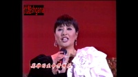 英雄赞歌  殷秀梅【1995现场版】