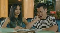 陈翔六点半:这句话,毁了一场完美约会!