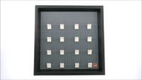 乐高积木:限量版系列5005359人仔相框