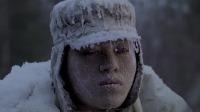 """冰天雪地里战士被冻僵,""""兄弟,醒醒""""瞬间惹人泪目 记忆的力量 抗美援朝 20201020"""