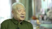 老战士回忆长津湖战役,揭开50年来最冷的一年 记忆的力量 抗美援朝 20201020