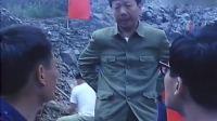 刘青云和朱茵的鬼片
