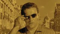 60年前的世界末日科幻片,核爆之后,地球冲向了太阳