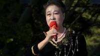 天坛周末16017 歌曲联唱《我爱你中国》邹华等