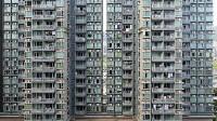 城市楼层,真的会影响风水的吉凶吗?