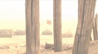 塔克拉玛干深处的千棺之谜2:无人荒漠中出土数十具棺木