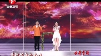 荷塘月色  凤凰传奇【2012现场版】