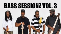 ★ME威律动★Bass Sessionz Vol.3 (完整版)