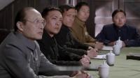 记忆的力量 抗美援朝 第9集 宣传片
