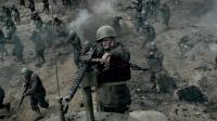 记忆的力量 抗美援朝 第10集 宣传片