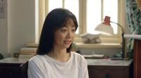 马晓晓告诉家里能考上北大,牛自莱却只想让晓晓留在广州上大学