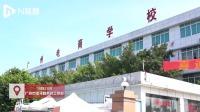 广州女生宿舍老鼠猖獗 学生被吓不敢睡觉