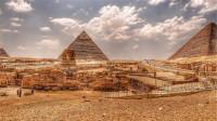 江苏徐州特大发现,农民采石挖出千年古墓,专家:中国版金字塔!