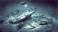 南海发现5艘日本沉船,满载中国宝物,日本称:与我无关