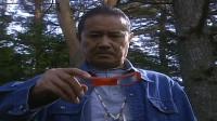 赛文奥特曼1998 OV 30周年纪念作 第1集 失去记忆 蓝光