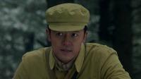 志愿军在林中险被美军发现,计划晚上开始行动