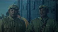 中国人民志愿军出征鸭绿江,向这群可爱的人致敬!